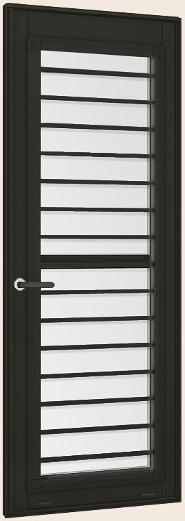 贅沢 TOSTEM トステム:Clair(クレール)店 LIXIL 030mm リクシル-木材・建築資材・設備