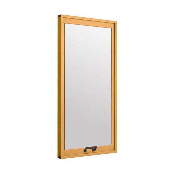 トステム インプラス FIX窓 複層ガラス 透明3mm+透明3mmガラス: 幅501~1000mm×高1901~2450mm リクシル 内窓 TOSTEM LIXIL DIY リフォーム