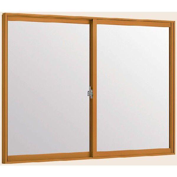 インプラス 内窓 引違い窓 逆勝手2枚建 単板ガラス 透明3mm W:1501~2000mm×H:601~1000mm 内窓 断熱効果 結露防止 TOSTEM LIXIL DIY 二重窓 リフォーム