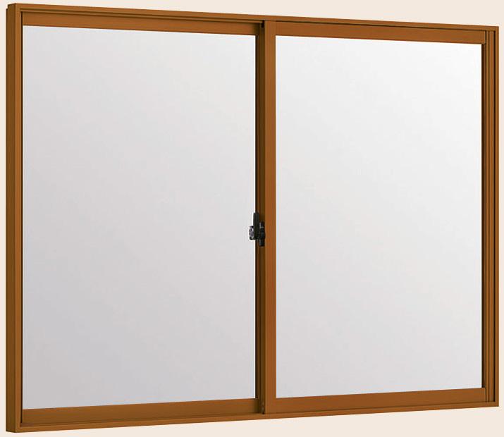 当店の記念日 二重窓 トステム:Clair(クレール)店 LIXIL 内窓 TOSTEM 400mm リクシル-木材・建築資材・設備