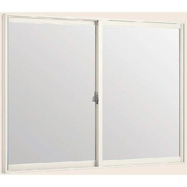 インプラス 内窓 引違い窓 浴室仕様 ユニットバス納まり 複層ガラス 透明3mmA11強化透明4mm / 強化型4mm W:1501~1690mm×H:601~1000mm TOSTEM LIXIL DIY 二重窓 リフォーム