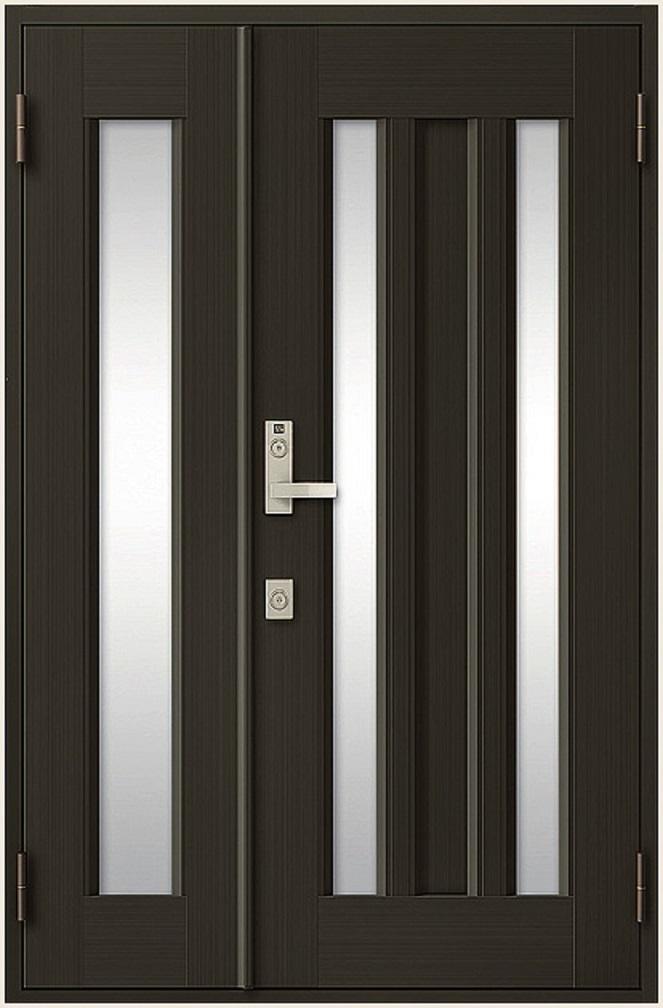 【当店一番人気】 トステム LIXIL TOSTEM 906mm DIY リフォーム:Clair(クレール)店 リクシル-木材・建築資材・設備