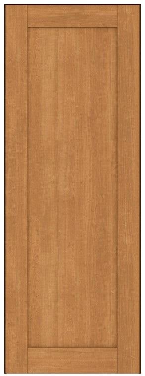 ラシッサS 標準ドア ドア本体のみ デザイン:LAG 0820用 鍵付き仕様 Dw:767mm × Dh:1,983mm LIXIL リクシル TOSTEM トステム