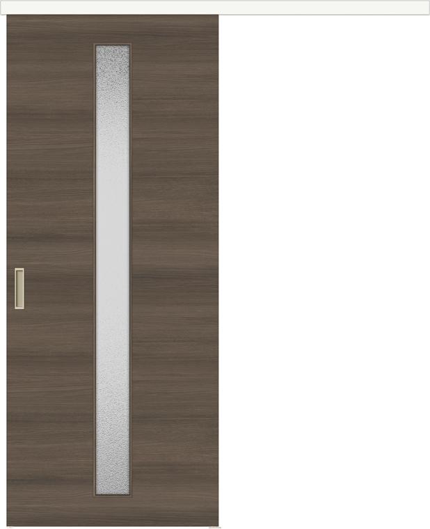 ラシッサD ラテオ アウトセット方式 片引戸 標準タイプ ALAK-LGA 錠無し 1620 W:1,644mm × H:2,030mm LIXIL リクシル TOSTEM トステム