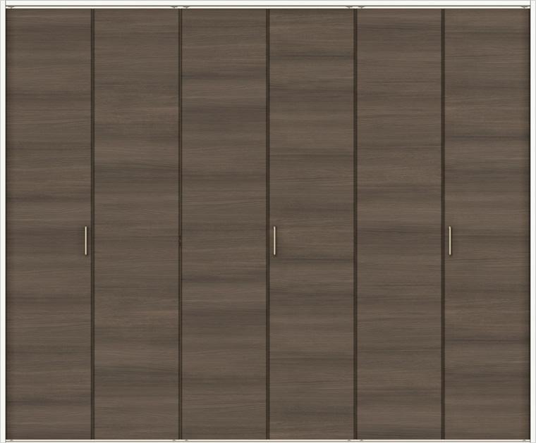【オープニング大セール】 ノンケーシング TOSTEM:Clair(クレール)店 リクシル / ケーシング LIXIL 306mm-木材・建築資材・設備