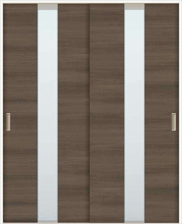 正規  ケーシング / LIXIL ノンケーシング 023mm TOSTEM:Clair(クレール)店-木材・建築資材・設備