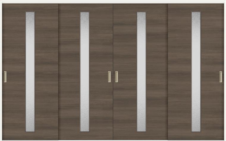 【時間指定不可】 / TOSTEM:Clair(クレール)店 306mm  ケーシング LIXIL ノンケーシング-木材・建築資材・設備