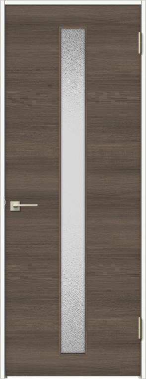 ラシッサD ラテオ 標準ドア ALTH-LGA 錠付き 0920 W:868mm × H:2,023mm ノンケーシング / ケーシング LIXIL リクシル TOSTEM トステム