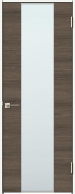 ラシッサD ラテオ 標準ドア ALTH-LGN 錠無し 06520 W:754mm × H:2,023mm ノンケーシング / ケーシング LIXIL リクシル TOSTEM トステム