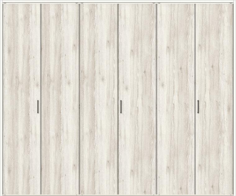 経典ブランド TOSTEM ケーシング LIXIL リクシル ノンケーシング / トステム:Clair(クレール)店 306mm-木材・建築資材・設備