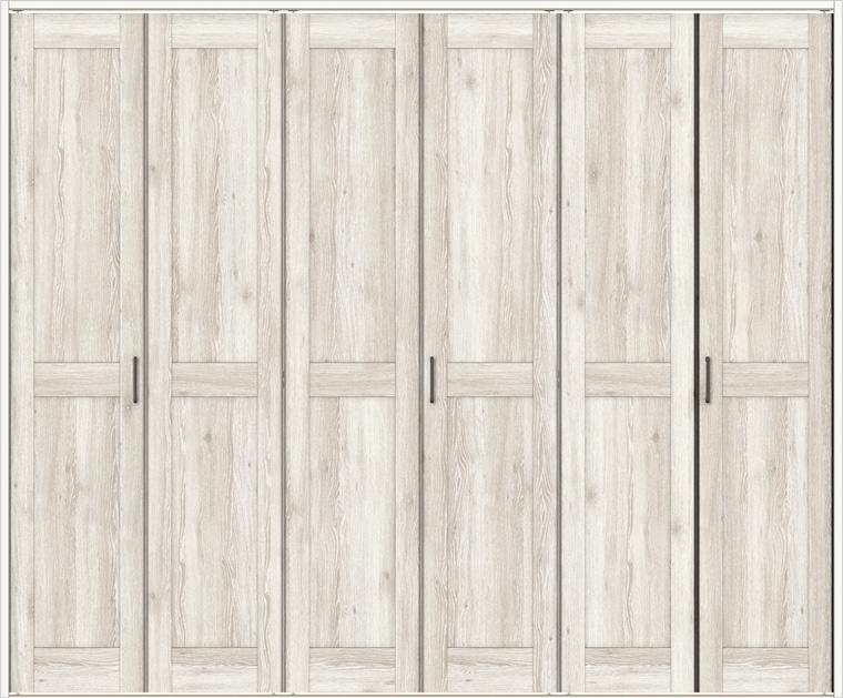 【一部予約!】 リクシル LIXIL トステム:Clair(クレール)店 TOSTEM 023mm ケーシング ノンケーシング /-木材・建築資材・設備
