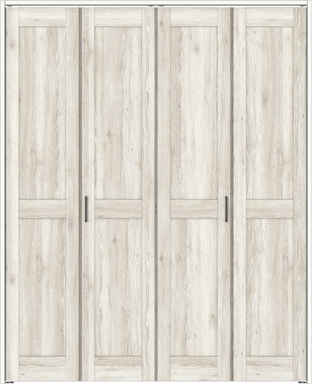 【国産】 ノンケーシング リクシル 306mm TOSTEM:Clair(クレール)店 LIXIL ケーシング /-木材・建築資材・設備