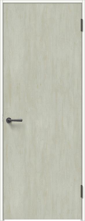 ラシッサDパレット 標準ドア APTH-LAA 錠無し 05520 W:648mm × H:2,023mm ノンケーシング / ケーシング LIXIL リクシル TOSTEM トステム