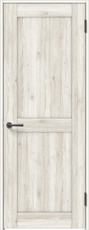 ラシッサDパレット 標準ドア APTH-LAH 錠付き 0820 W:824mm × H:2,023mm ノンケーシング / ケーシング LIXIL リクシル TOSTEM トステム