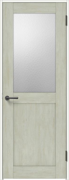 特注サイズ ラシッサDパレット 標準ドア APTH-LGH 錠無し W:507-957mm H:640-2425mm ノンケーシング / ケーシング LIXIL リクシル TOSTEM トステム