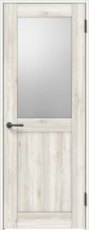 ラシッサDパレット 標準ドア APTH-LGH 錠付き 05520 W:648mm × H:2,023mm ノンケーシング / ケーシング LIXIL リクシル TOSTEM トステム