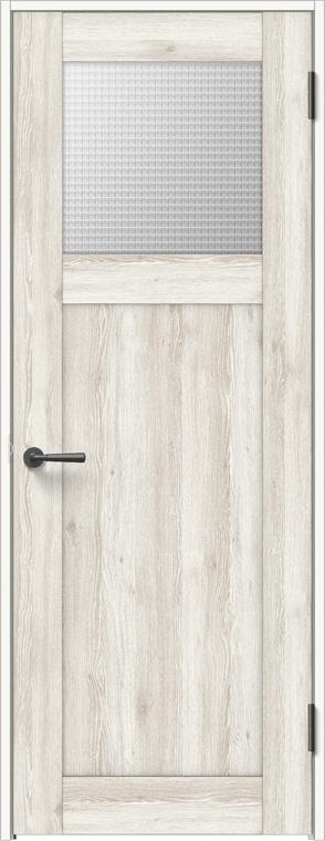 ラシッサDパレット 標準ドア APTH-LGJ 錠付き 0820 W:824mm × H:2,023mm ノンケーシング / ケーシング LIXIL リクシル TOSTEM トステム