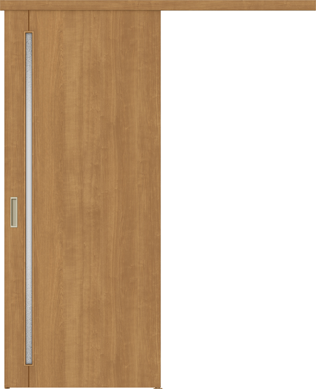 ラシッサS アウトセット方式 片引戸 標準タイプ ASAK-LGC 錠付 1620 W:1,644mm × H:2,030mm LIXIL リクシル TOSTEM トステム