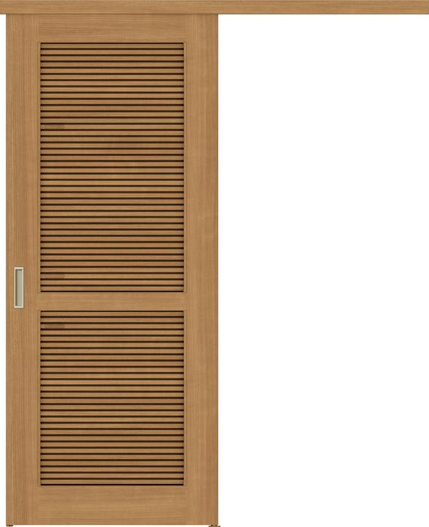 特注サイズ ラシッサS アウトセット方式 片引戸 標準タイプ ASAK-LWA 錠無し W:1188-1992mm × H:2010-2170mm LIXIL リクシル TOSTEM トステム