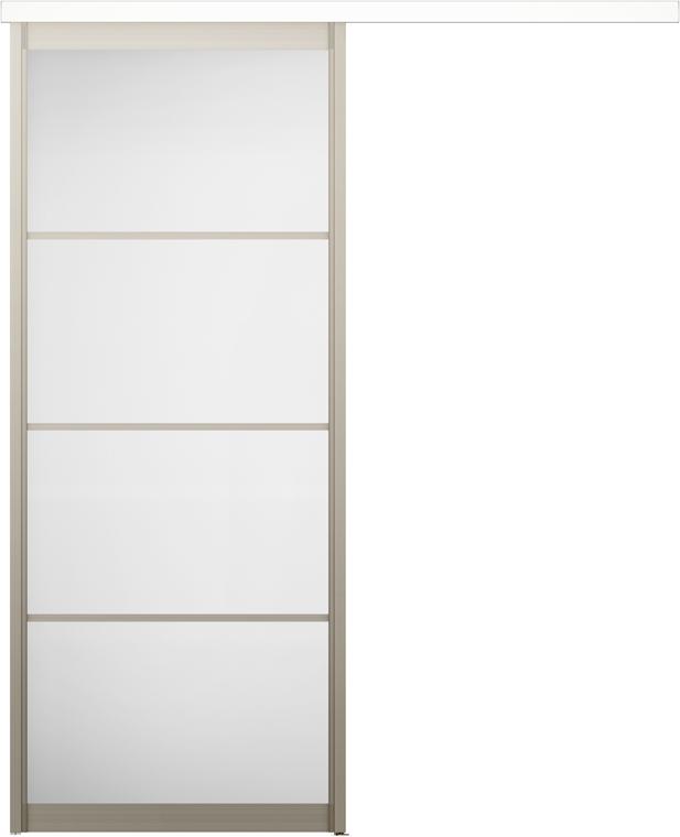 品揃え豊富で トステム:Clair(クレール)店 LIXIL リクシル TOSTEM 030mm-木材・建築資材・設備