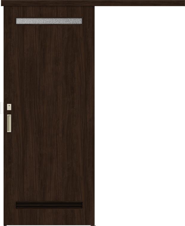 【限定製作】 TOSTEM トステム:Clair(クレール)店 リクシル 030mm LIXIL-木材・建築資材・設備