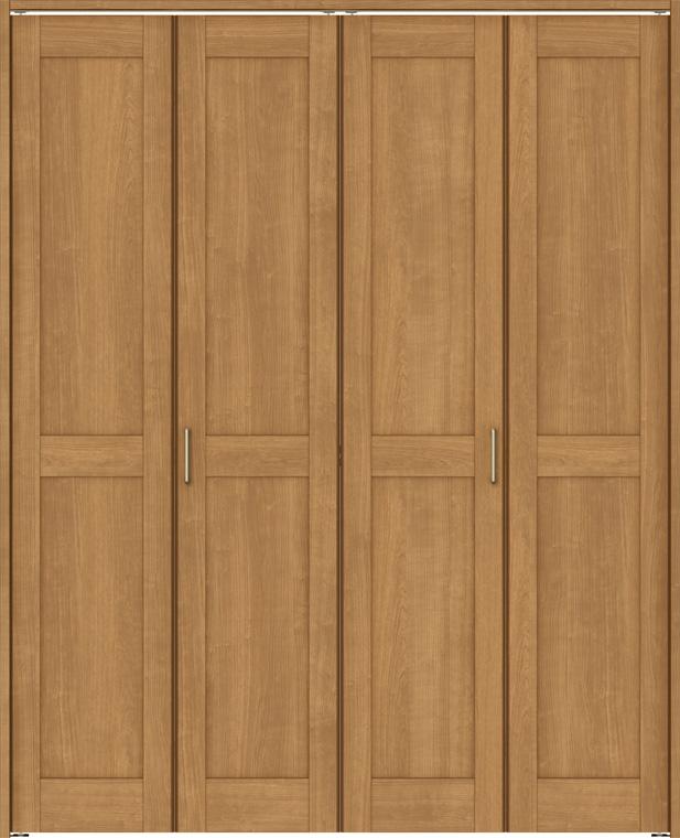 【保存版】 リクシル TOSTEM LIXIL トステム:Clair(クレール)店 306mm ノンケーシング / ケーシング-木材・建築資材・設備