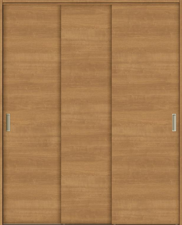 超熱 トステム:Clair(クレール)店 ノンケーシング リクシル TOSTEM LIXIL 023mm-木材・建築資材・設備