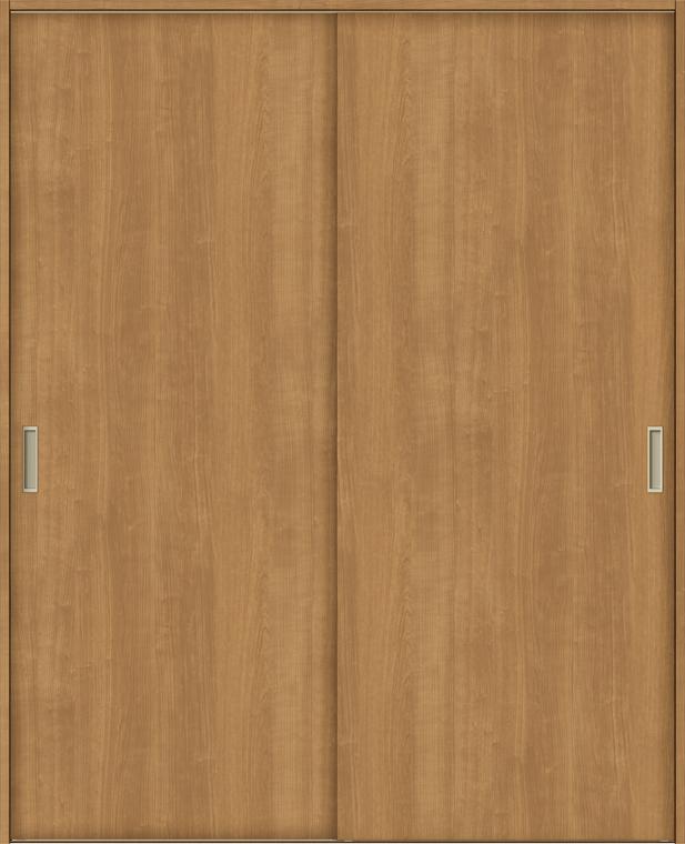 正規品販売! / ノンケーシング TOSTEM:Clair(クレール)店  LIXIL ケーシング 023mm リクシル-木材・建築資材・設備