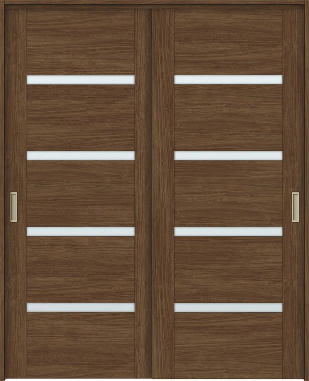 暮らし健康ネット館  LIXIL TOSTEM:Clair(クレール)店 / ノンケーシング 023mm ケーシング-木材・建築資材・設備