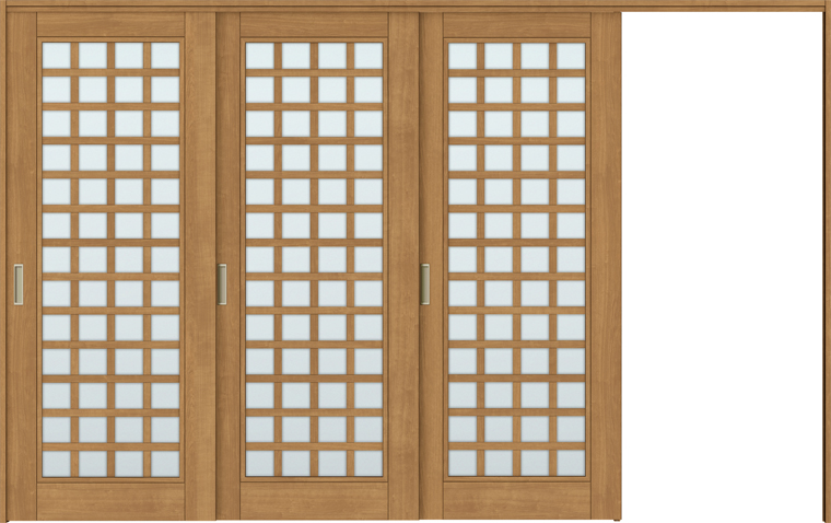 高品質の人気 / ケーシング LIXIL TOSTEM:Clair(クレール)店 ノンケーシング 023mm -木材・建築資材・設備