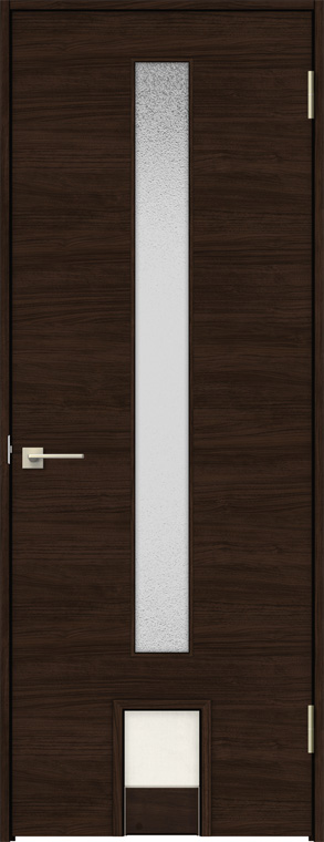 注目の TOSTEM  425mm / LIXIL リクシル ノンケーシング ケーシング トステム:Clair(クレール)店-木材・建築資材・設備