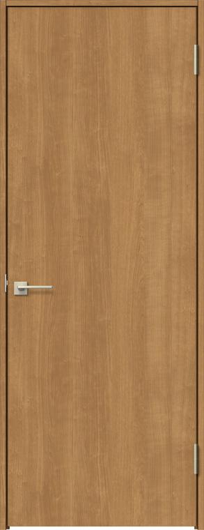 特注サイズ ラシッサS 標準ドア ASTH-LAA 錠付き W:507-957mm H:640-2425mm ノンケーシング / ケーシング LIXIL リクシル TOSTEM トステム