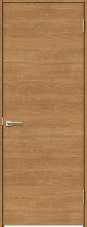 ラシッサS 標準ドア ASTH-LAB 錠付き 06520 W:754mm × H:2,023mm ノンケーシング / ケーシング LIXIL リクシル TOSTEM トステム