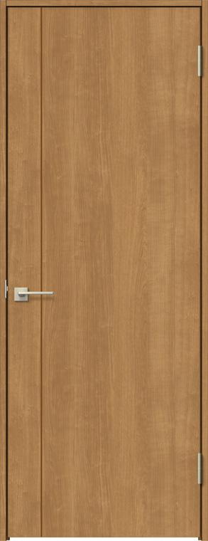 ラシッサS 標準ドア ASTH-LAC 錠なし 0620 W:734mm × H:2,023mm ノンケーシング / ケーシング LIXIL リクシル TOSTEM トステム