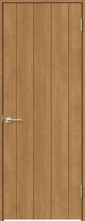 特注サイズ ラシッサS 標準ドア ASTH-LAE 錠付き W:600-957mm H:1800-2425mm ノンケーシング / ケーシング LIXIL リクシル TOSTEM トステム