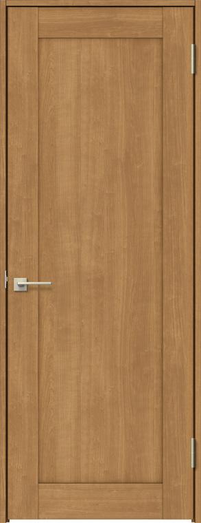 特注サイズ ラシッサS 標準ドア ASTH-LAG 錠付き W:600-957mm H:1800-2425mm ノンケーシング / ケーシング LIXIL リクシル TOSTEM トステム