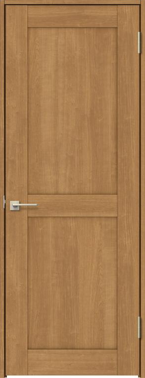 ラシッサS 標準ドア ASTH-LAH 錠付き 06520 W:754mm × H:2,023mm ノンケーシング / ケーシング LIXIL リクシル TOSTEM トステム