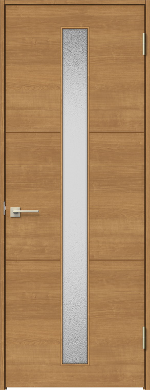 ラシッサS 標準ドア ASTH-LGD 錠付き 0820 W:824mm × H:2,023mm ノンケーシング / ケーシング LIXIL リクシル TOSTEM トステム