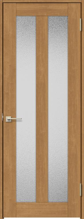 ラシッサS 標準ドア ASTH-LGG 錠なし 05520 W:648mm × H:2,023mm ノンケーシング / ケーシング LIXIL リクシル TOSTEM トステム