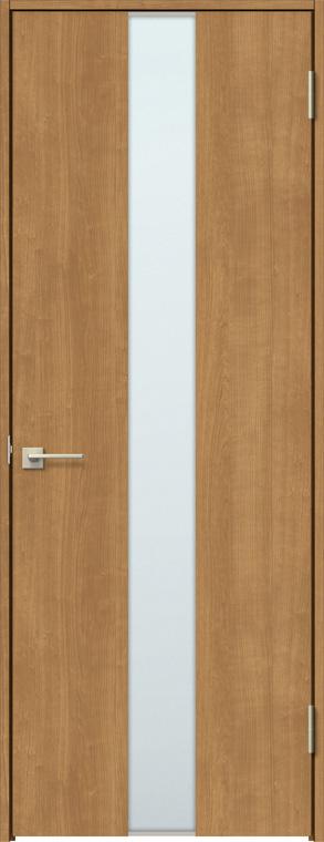ラシッサS 標準ドア ASTH-LGM 錠なし 0920 W:868mm × H:2,023mm ノンケーシング / ケーシング LIXIL リクシル TOSTEM トステム