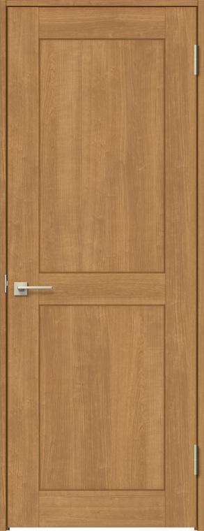 ラシッサS 標準ドア ASTH-LWA 錠付き 0920 W:868mm × H:2,023mm ノンケーシング / ケーシング LIXIL リクシル TOSTEM トステム