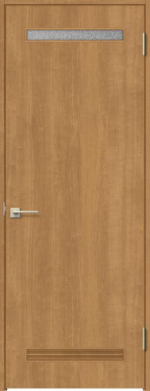 ラシッサS 標準ドア ASTH-LYA 錠なし 06520 W:754mm × H:2,023mm ノンケーシング / ケーシング LIXIL リクシル TOSTEM トステム