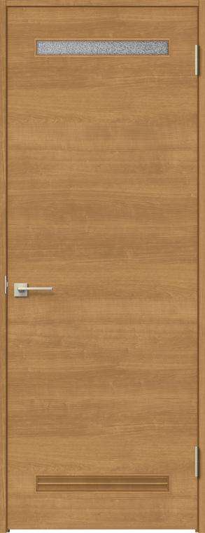 ラシッサS 標準ドア ASTH-LYB 錠なし 06520 W:754mm × H:2,023mm ノンケーシング / ケーシング LIXIL リクシル TOSTEM トステム
