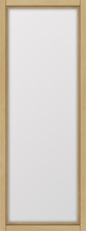 特注サイズ ラシッサS 室内用窓 FIX窓 ASTMF-LGA W:300-450mm × H:823-1800mm ノンケーシング / ケーシング LIXIL リクシル TOSTEM トステム