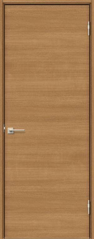 ラシッサS プライベートドア 簡易防音ドア ASTPH-LAB 錠なし 05520 W:648mm × H:2,023mm ケーシング LIXIL リクシル TOSTEM トステム