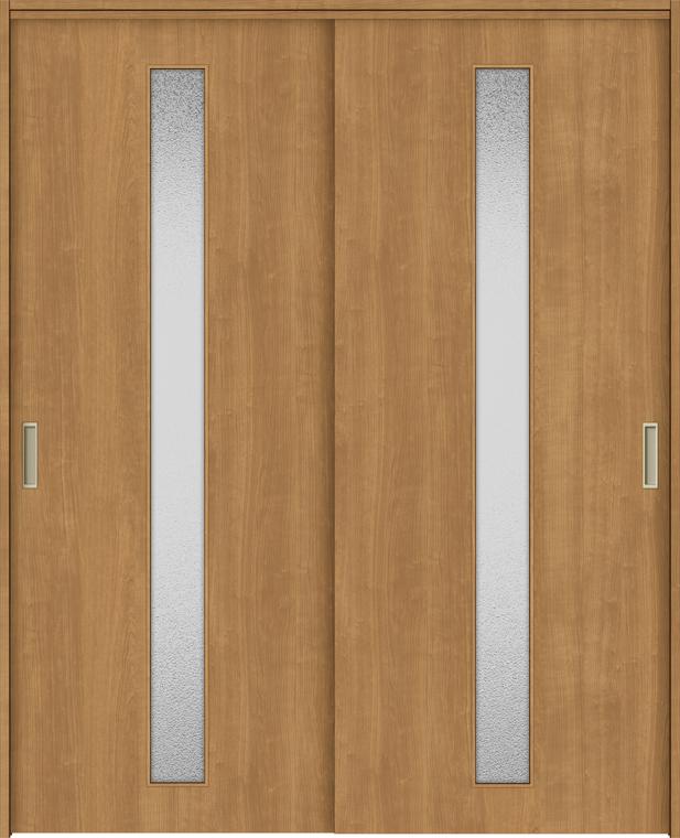 出産祝い ケーシング ノンケーシング トステム:Clair(クレール)店 TOSTEM / LIXIL リクシル 023mm-木材・建築資材・設備
