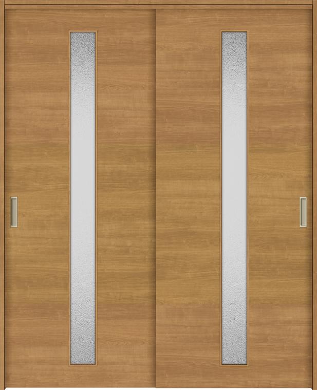 【2018秋冬新作】 TOSTEM / 023mm ケーシング ノンケーシング リクシル トステム:Clair(クレール)店 LIXIL-木材・建築資材・設備