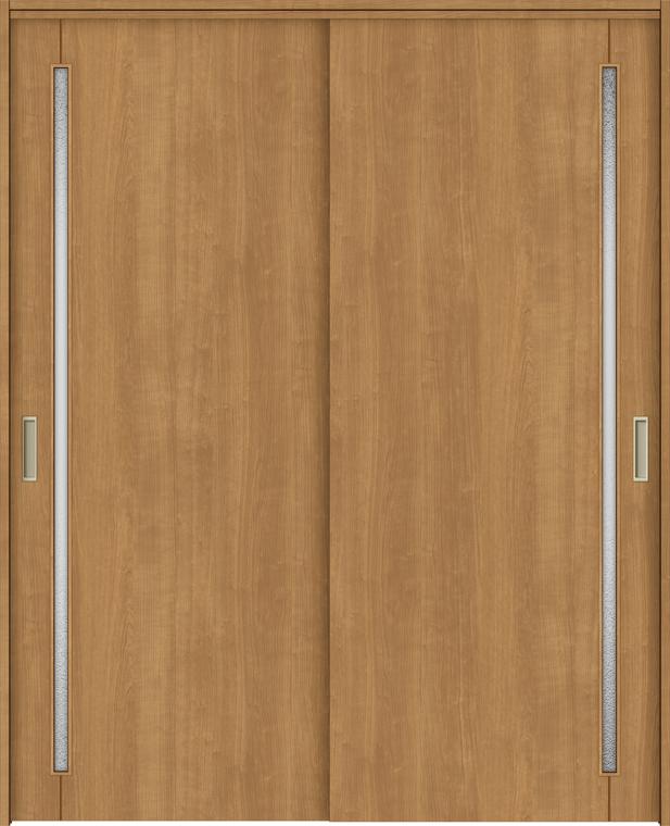 超特価SALE開催! リクシル 023mm ノンケーシング ケーシング LIXIL TOSTEM トステム:Clair(クレール)店 /-木材・建築資材・設備