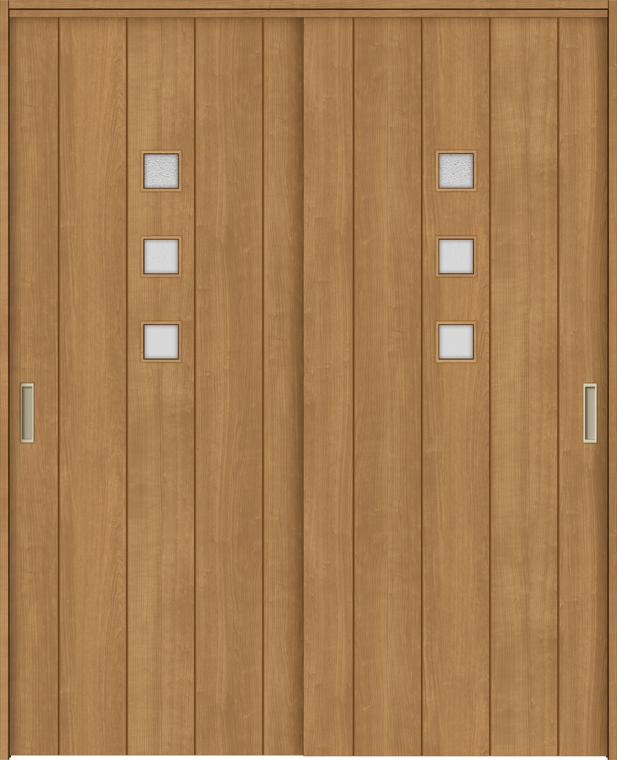 【初回限定お試し価格】 ケーシング ノンケーシング LIXIL TOSTEM 023mm トステム:Clair(クレール)店 リクシル /-木材・建築資材・設備