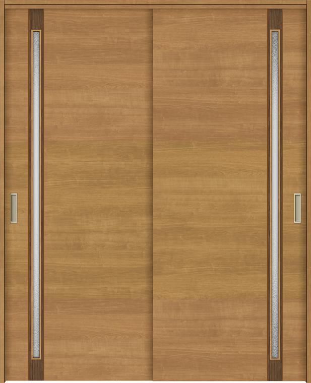 最愛 トステム:Clair(クレール)店 / ノンケーシング LIXIL 023mm ケーシング リクシル TOSTEM-木材・建築資材・設備